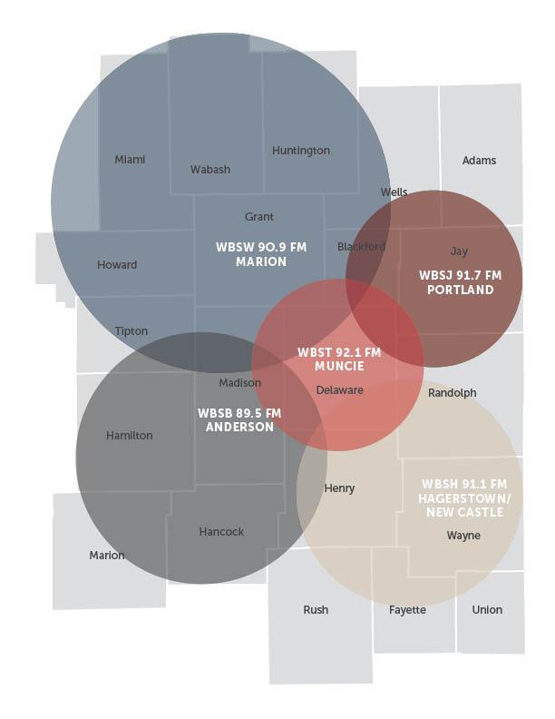 coverage-area-map