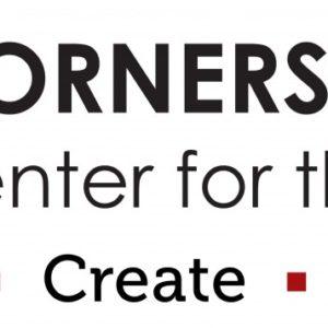 Cornerstone-Logo-1024x357.jpg