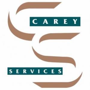 Carey-Services-Logo-copy-290x300.jpg