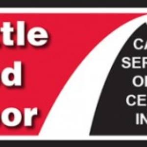little-red-door-logo31-300x155.jpg