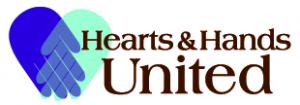 HHUl_logo-color-300x105.png
