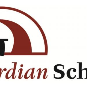Guardian Scholars