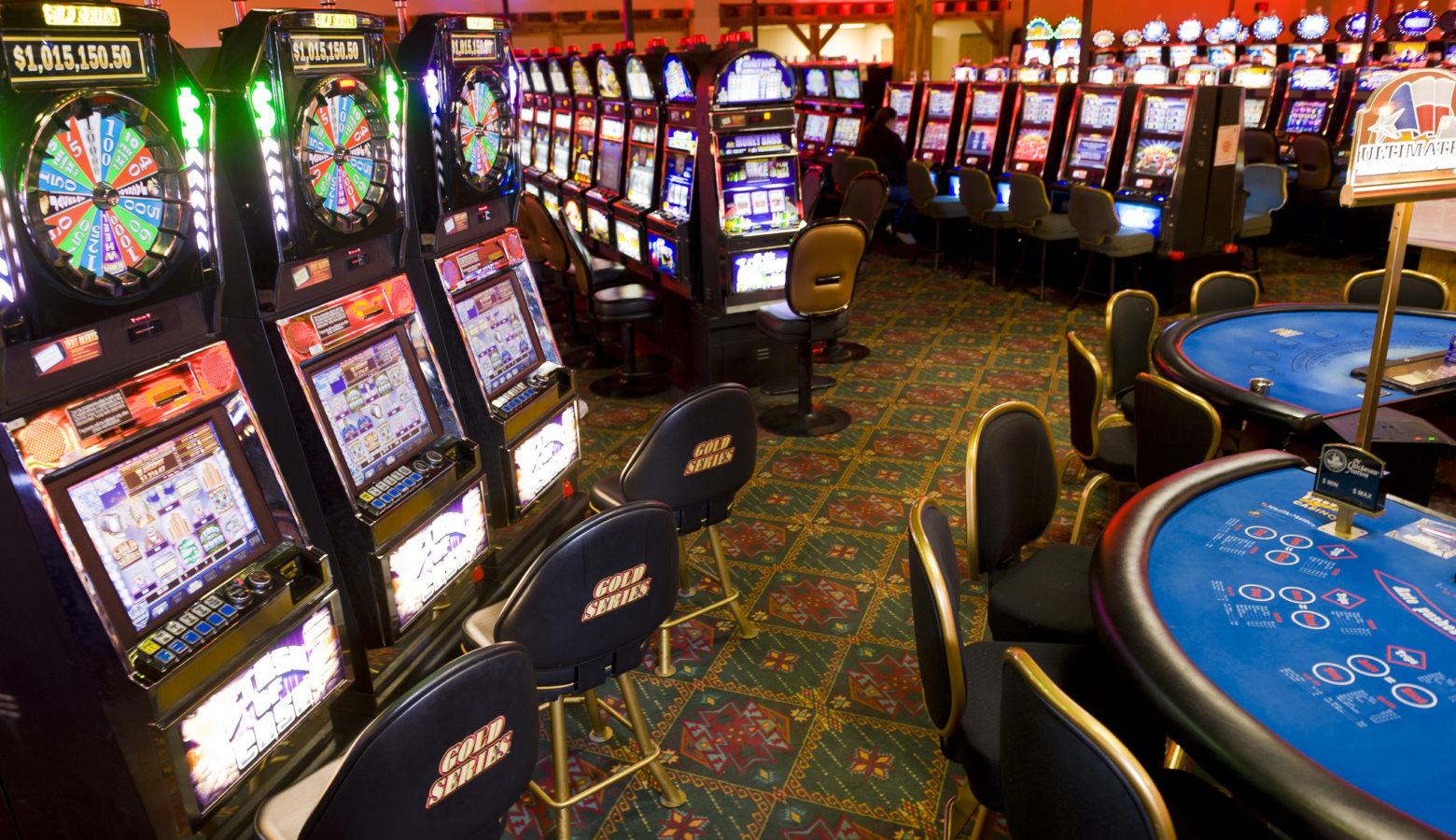 Nd casino house of blues showboat casino