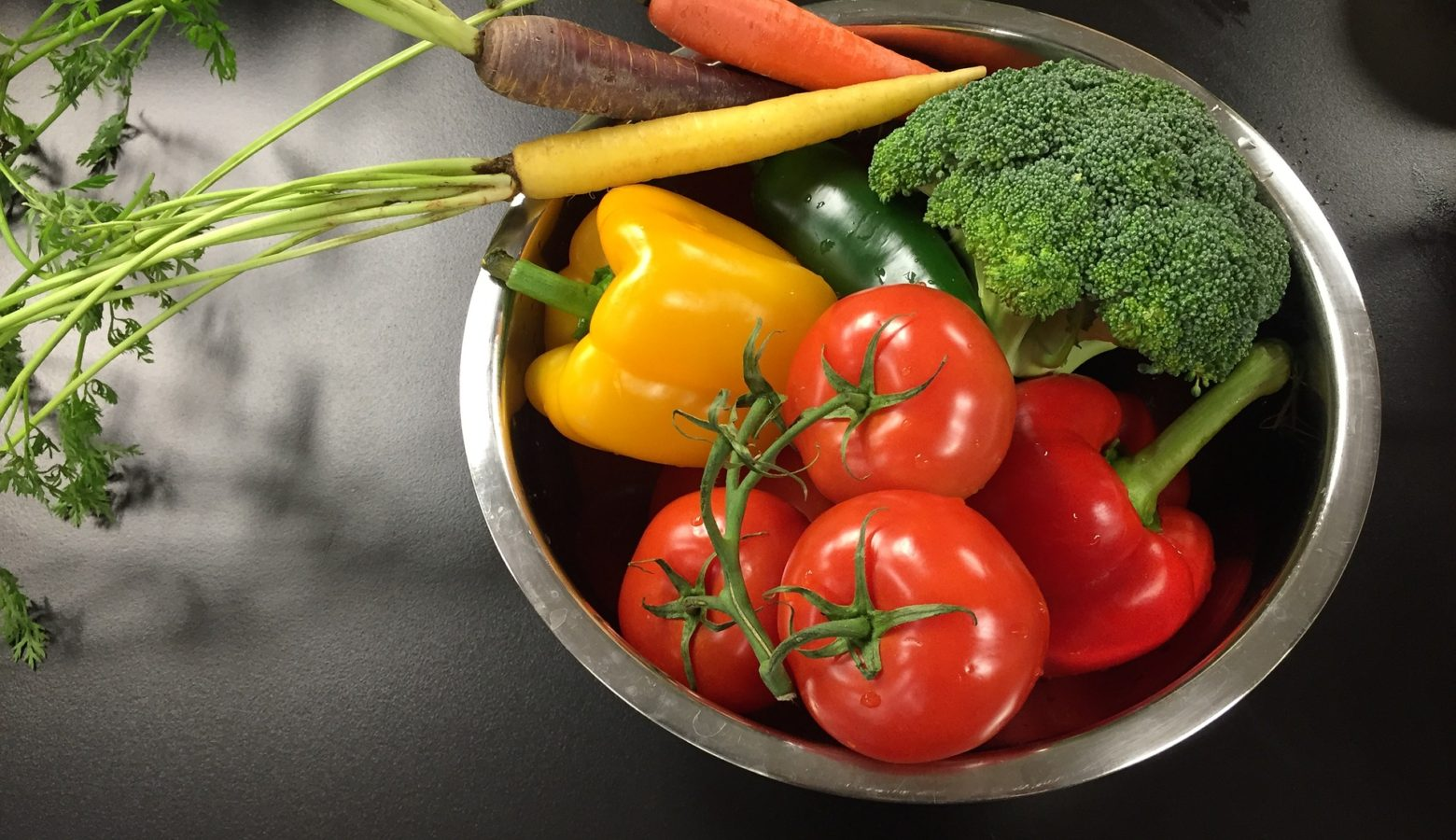 Fresh Food Initiative Advances Without Funding – Indiana ...