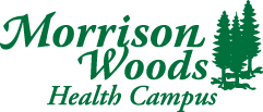 Morrison Woods Health Campus