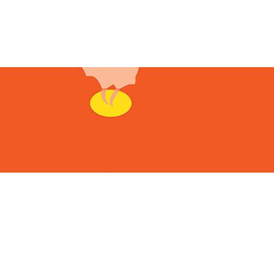 The Soup Kitchen of Muncie – Indiana Public Radio