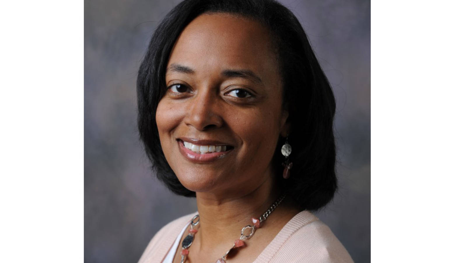 Terry J. Stigdon (Photo courtesy of Gov. Eric Holcomb's office)