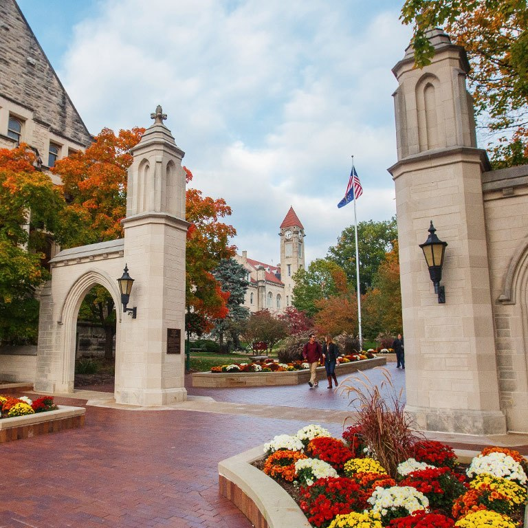 an analysis of college fraternities in the united states A washington post-kaiser poll released in june 2015 found that 1 in 5 women say they were sexually assaulted while in college crime reporting analysis.