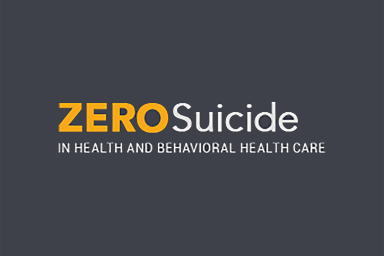 Indiana has one of the highest teen suicide rates in the country. (Photo courtesy of zerosuicide.sprc.org)