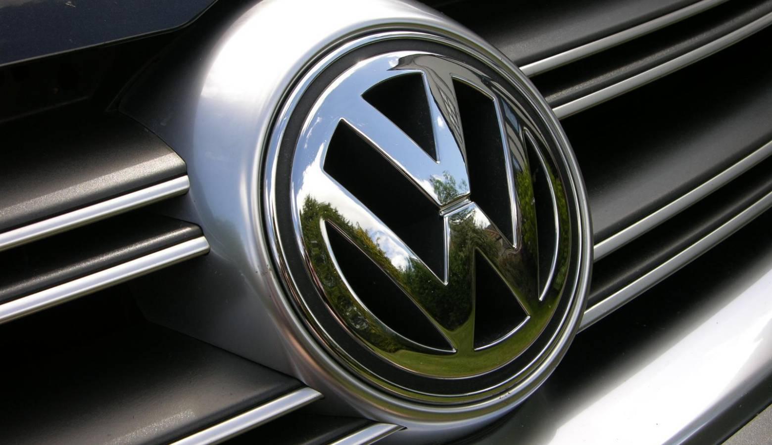 2007 Volkswagen Golf (The Car Spy/Wikimedia Commons)