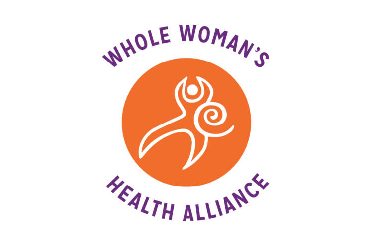 A South Bend abortion clinic's bid to secure a license from the state may turn on its connection to other abortion clinics around the country. (Whole Woman's Health Alliance)