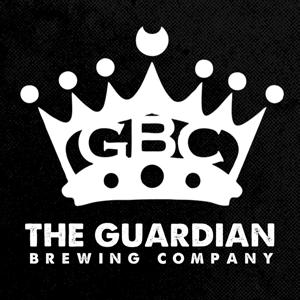 Guardian Brewing Company