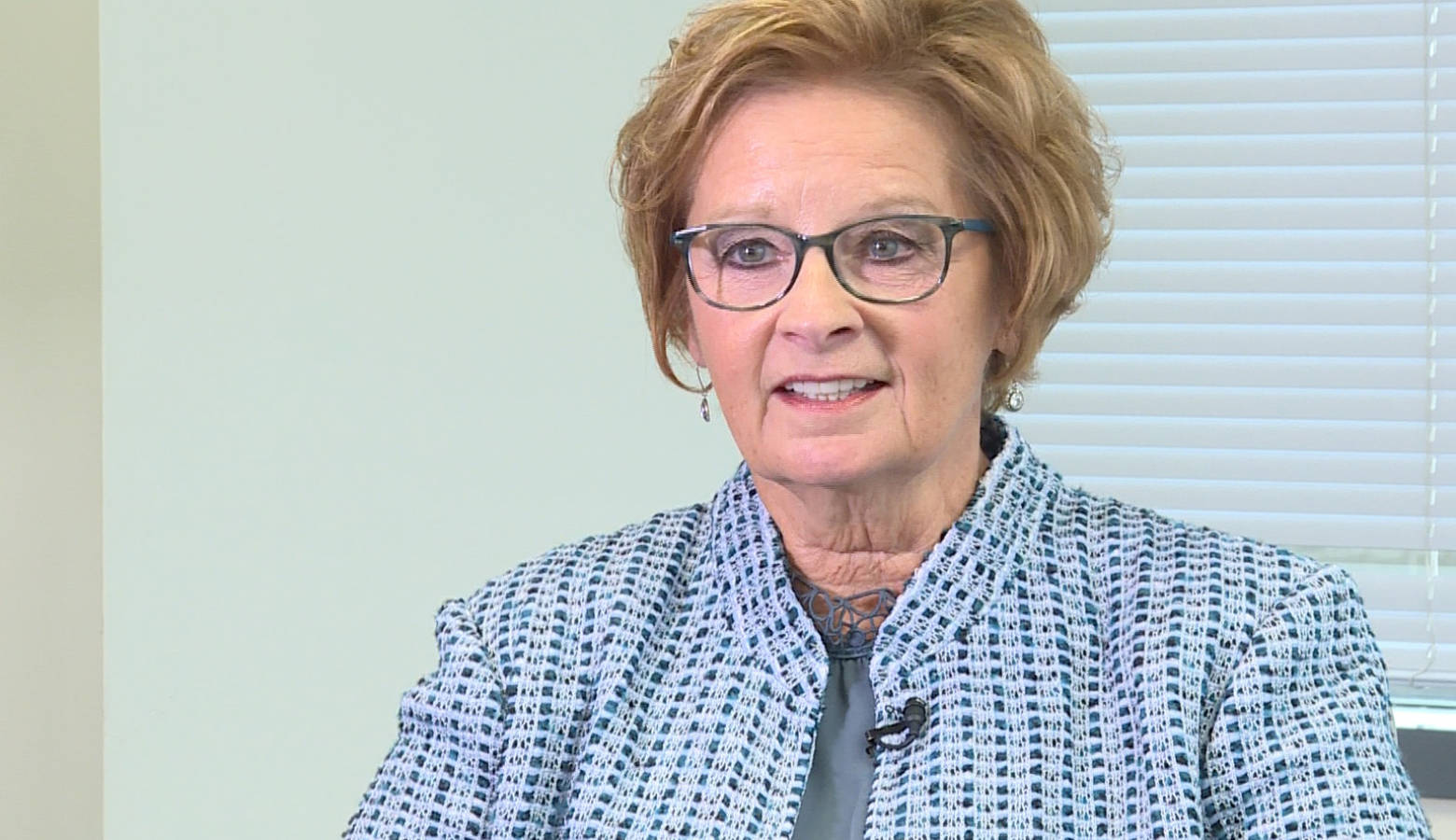 Secretary of State Connie Lawson wins her re-election campaign. Republicans have held the position for the last 24 years. (WTIU)