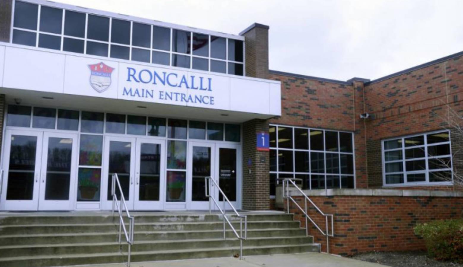 roncalli-acacia-squires-npr.jpg