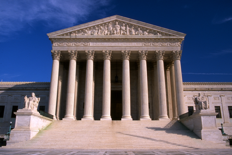 Indiana Attorney General Curtis Hill wants the U.S. Supreme Court to rule on a lawsuit over a state abortion law. (Wikipedia Commons)
