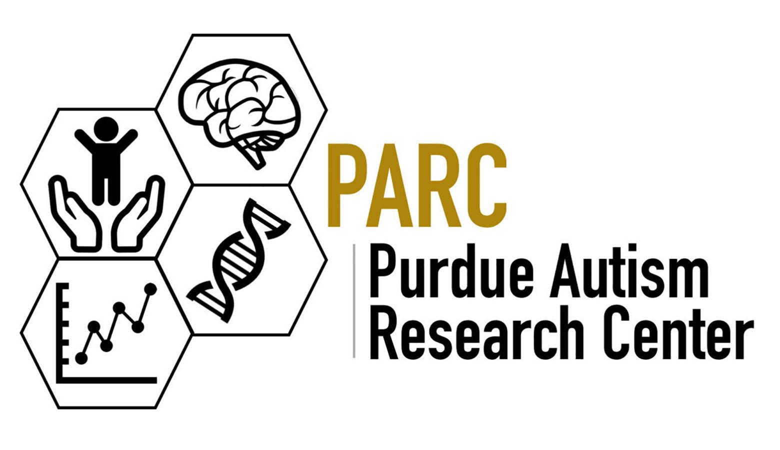 (Courtesy of Purdue University)