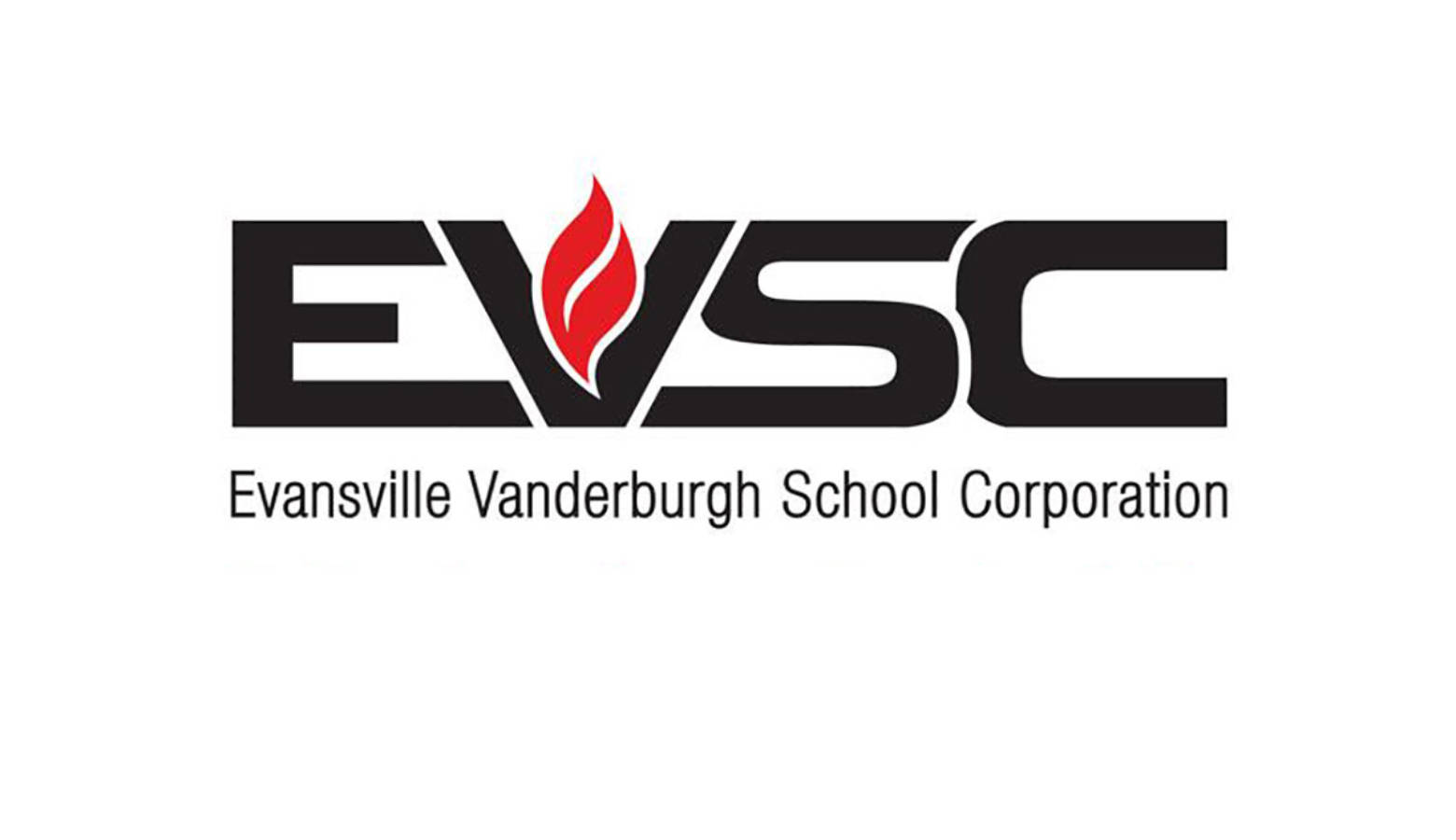 (Evansville Vanderburgh School Corporation)