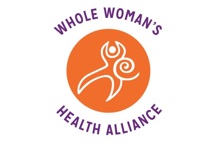 Whole Woman's Health Alliance has been fighting to open a South Bend clinic since 2017. (Whole Woman's Health Alliance)