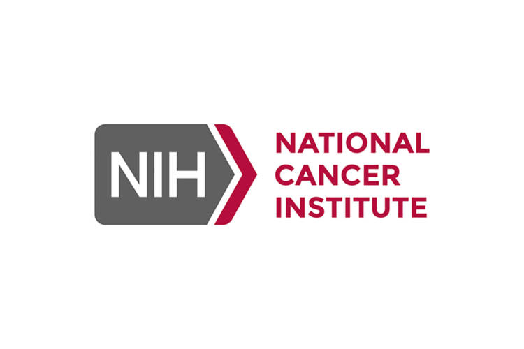 The National Cancer Institute awarded IUPUI psychologist Catherine Mosher $1.7 million for her study. (National Cancer Institute)