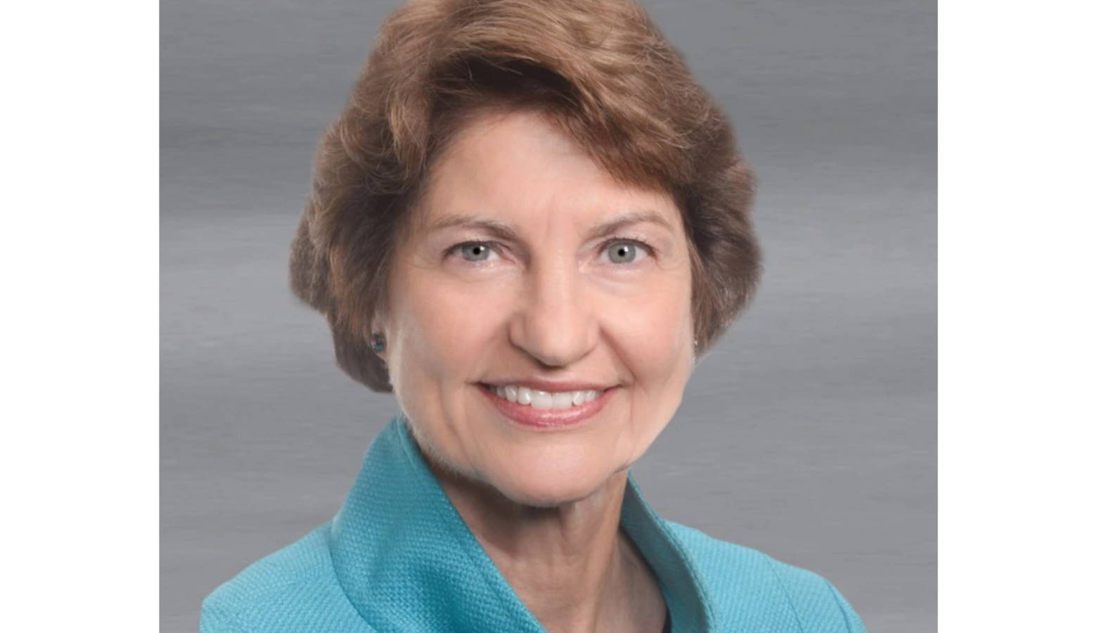 Elaine Bedel will be the first secretary and CEO of the Indiana Destination Development Corporation. (Courtesy of the 2019 CEO Talent Summit)