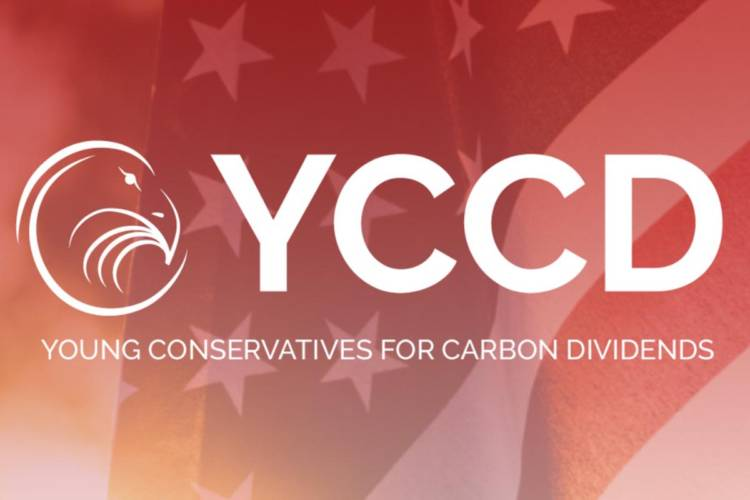 (Courtesy of Young Conservatives for Carbon Dividends)