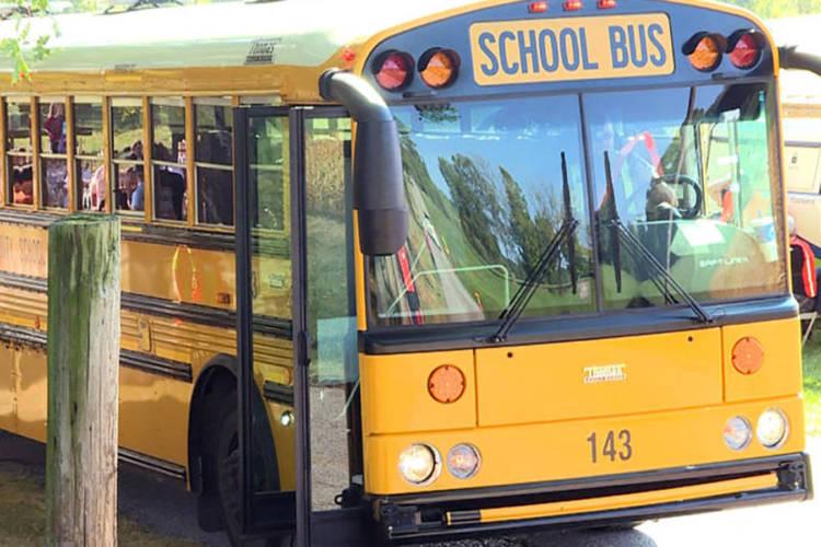 bus-JL_0-1560x900