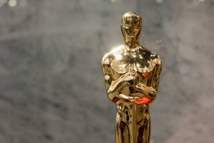 Hoosier casinos can now offer bets on the Academy Awards. (Libreshot)