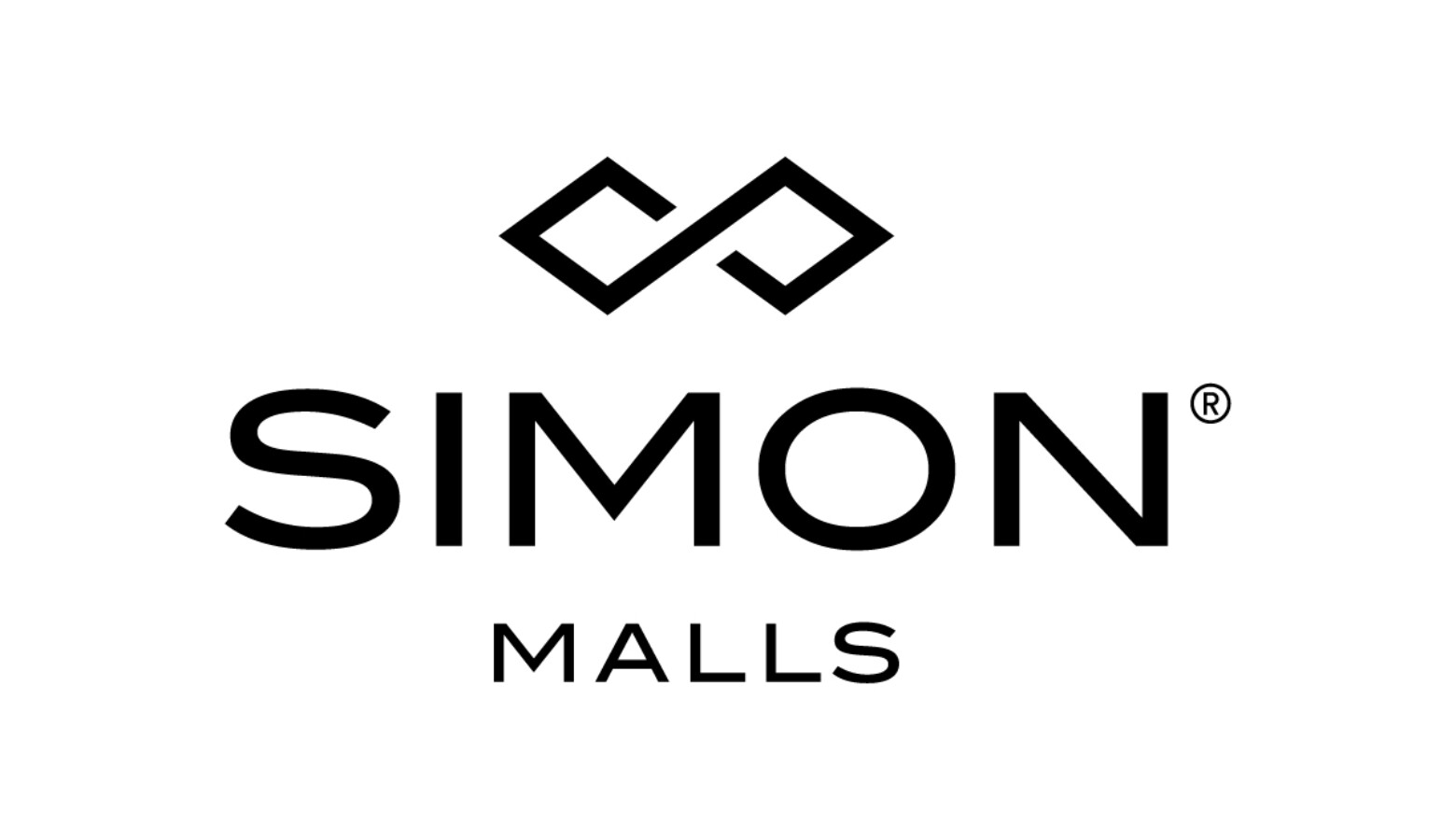 (Simon Property Group)