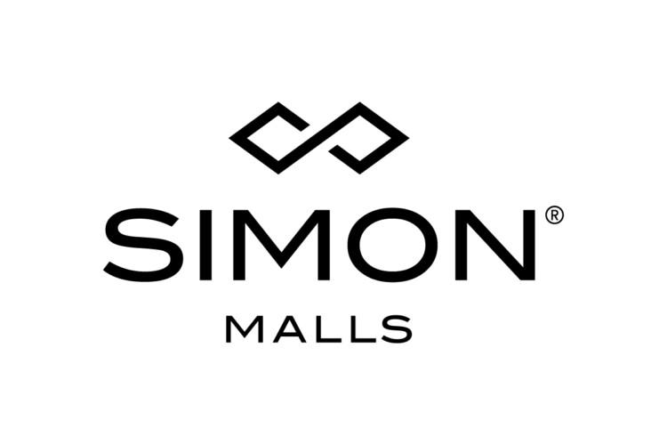 (Simon Property Group)