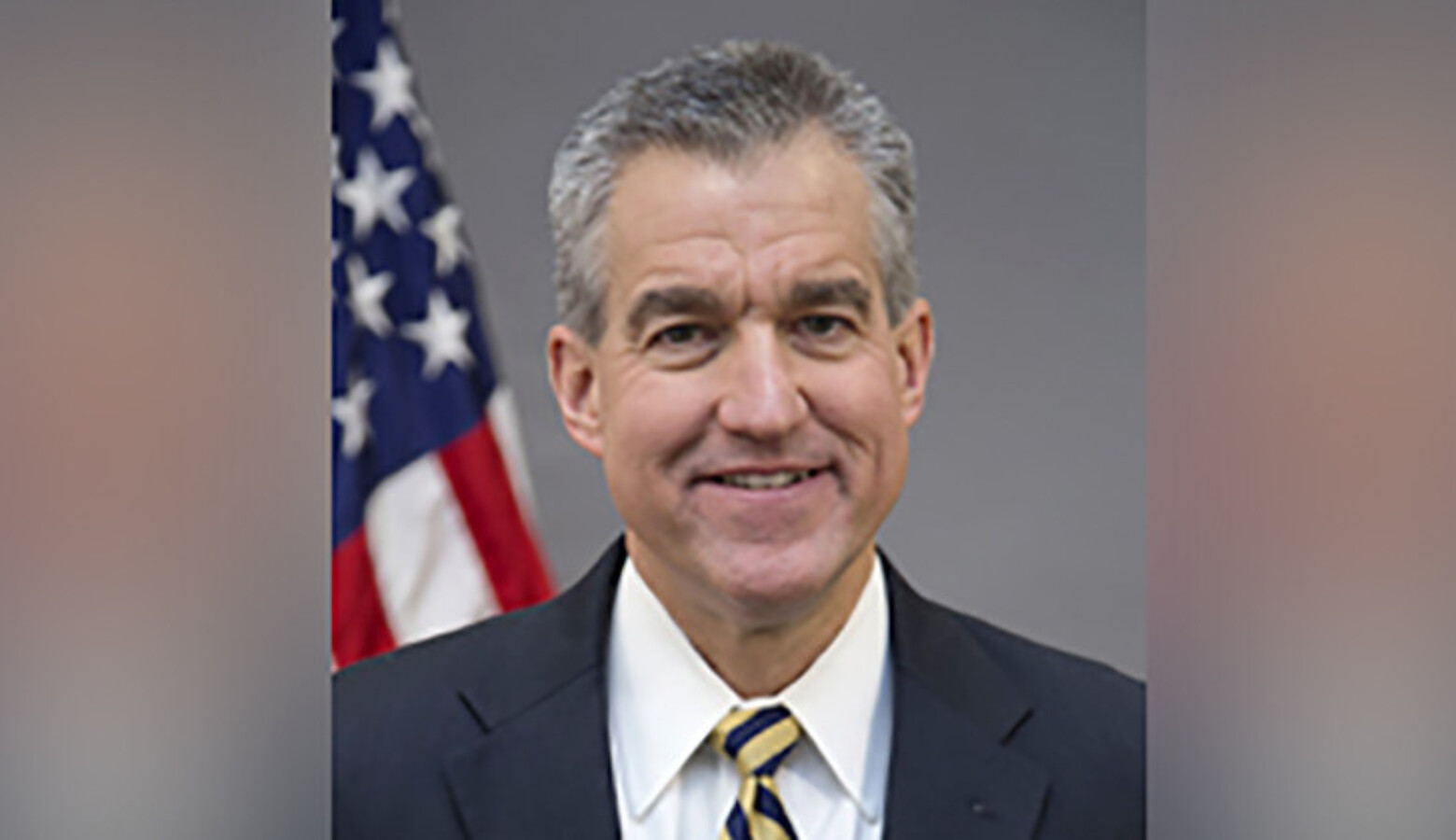 U.S. Attorney for the Southern District, Josh Minkler.