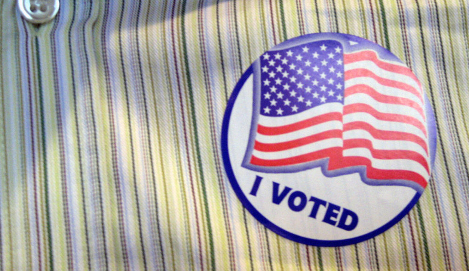 There are 11 reasons under Indiana law a person is allowed to vote absentee by mail. (Daniel Morrison/Flickr)