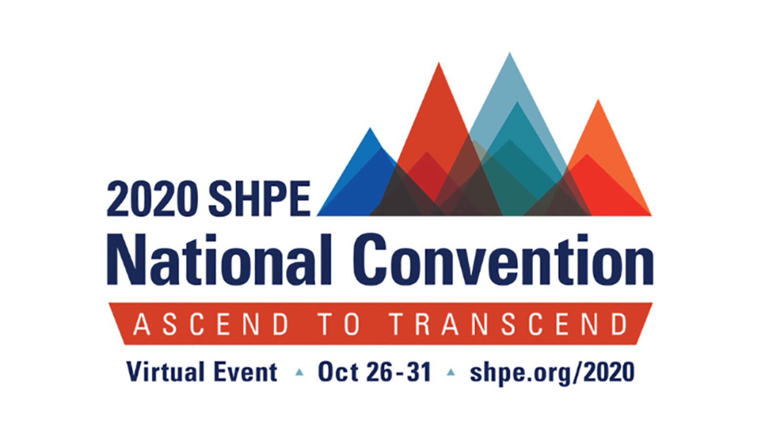 The Society of Hispanic Professional Engineers, a national organization representing Hispanic professionals and students in STEM while host its national convention at the end of October. (Courtesy of SHPE.org)