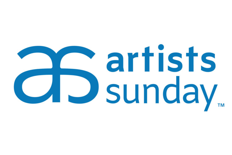 The first Artists Sunday event is scheduled to take place Sunday, Nov. 29. (Courtesy of Artists Sunday)