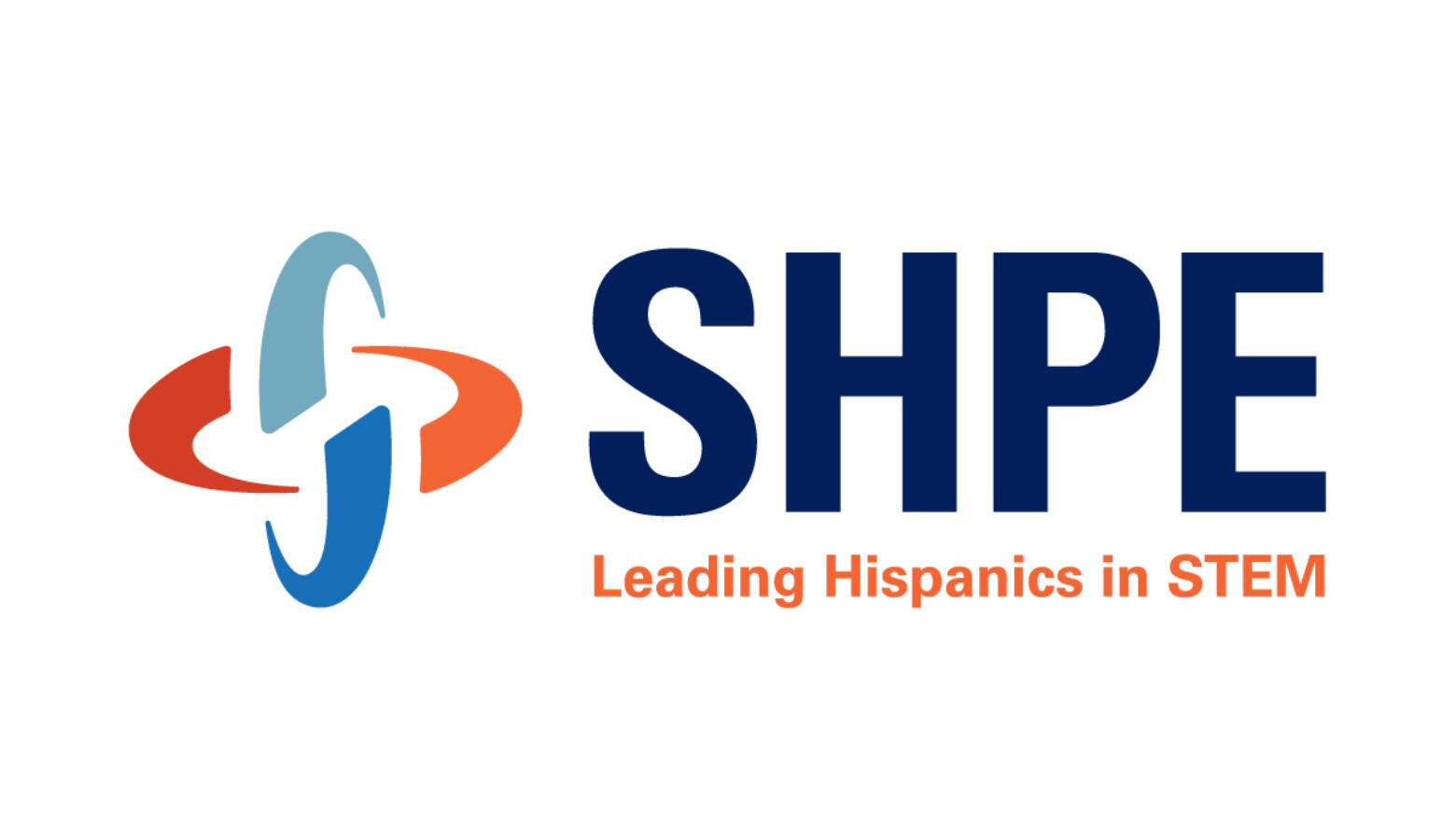 The Society of Hispanic Professional Engineers is connecting with high school and college students, and helping them prepare for possible job opportunities. (Courtesy of SHPE)