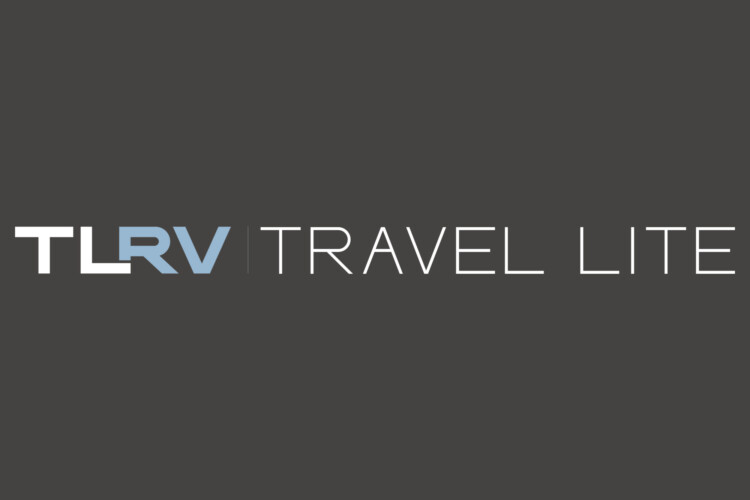 Travel Lite will pay employees more than $100,000 in overtime wages it withheld. (Courtesy of Travel Lite)