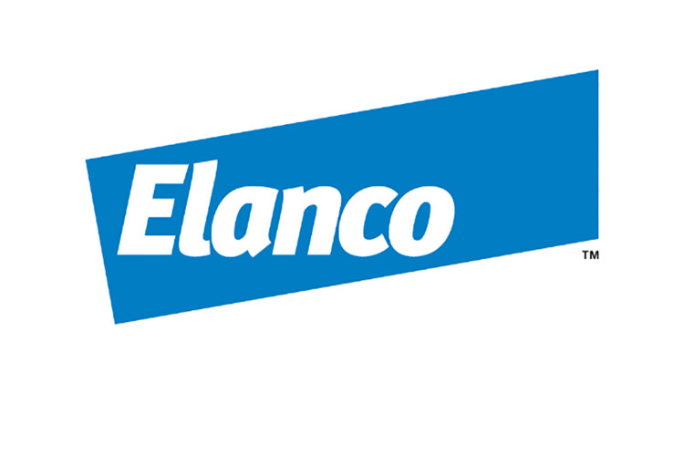 Elanco will invest more than $300 million in its Indiana operations, further increasing the company's presence in the state. (Courtesy of Elanco)