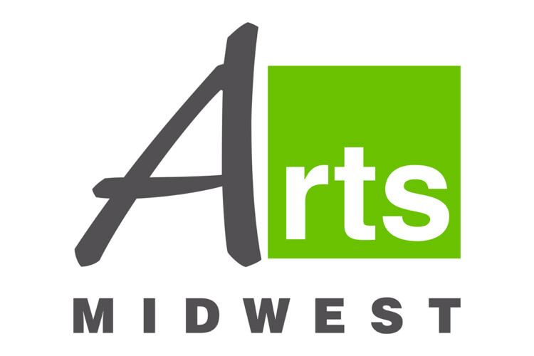 (Courtesy artsmidwest.org/)