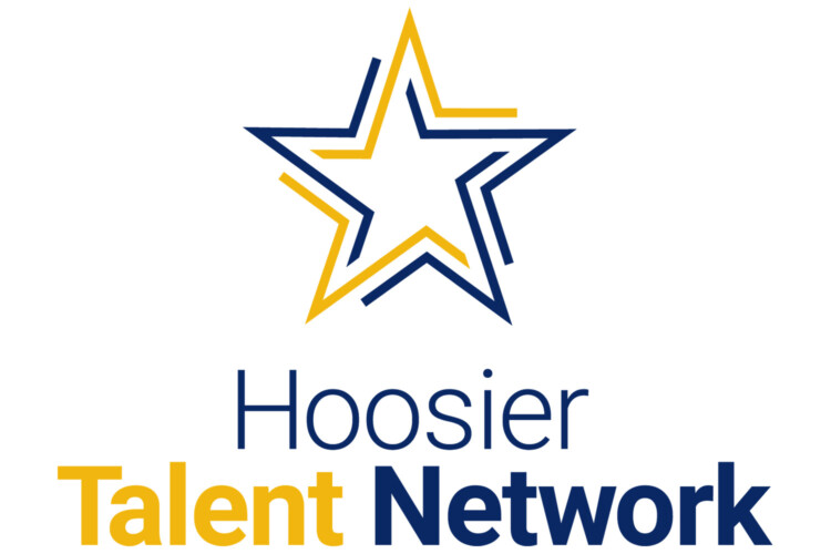 """The Indiana Department of Workforce Development has launched a job board to help unemployed or underemployed Hoosiers find work, it's called the """"Hoosier Talent Network."""" (Courtesy Indiana DWD)"""