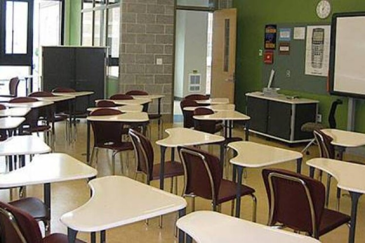 At many schools the dip in attendance was modest. But at about 80 schools, attendance rates plummeted by more than 10 percentage points.