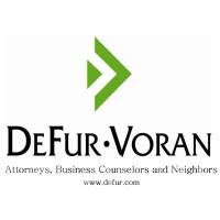 DeFur Voran