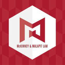 McKinney & Malapit logo